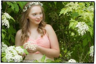 2014-06-22-0098-Fairy-esk-exposure