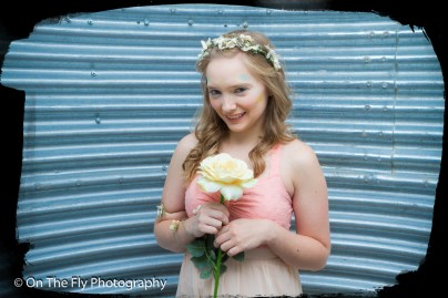 2014-06-22-0160-Fairy-esk-exposure