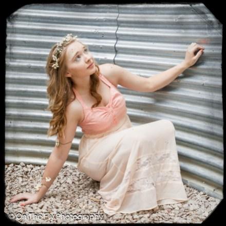 2014-06-22-0181-Fairy-esk-exposure