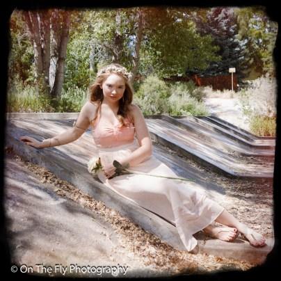 2014-06-22-0229-Fairy-esk-exposure