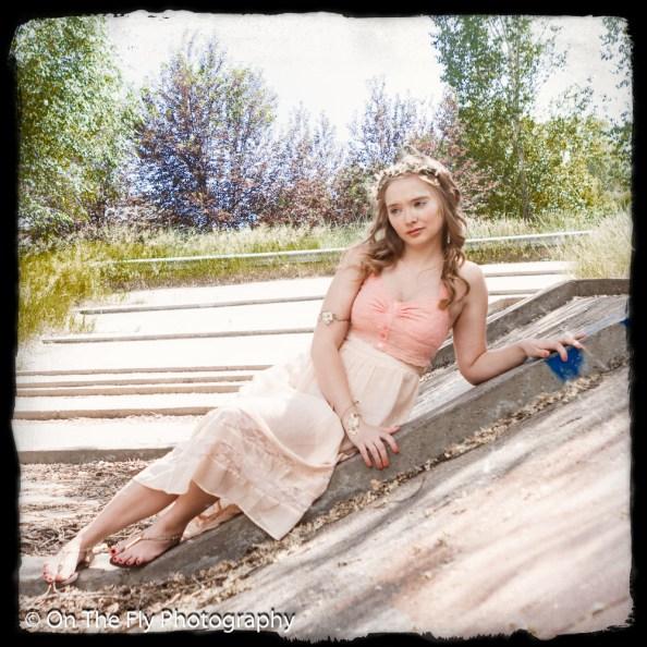 2014-06-22-0253-Fairy-esk-exposure