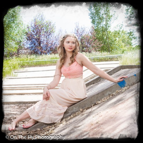 2014-06-22-0257-Fairy-esk-exposure