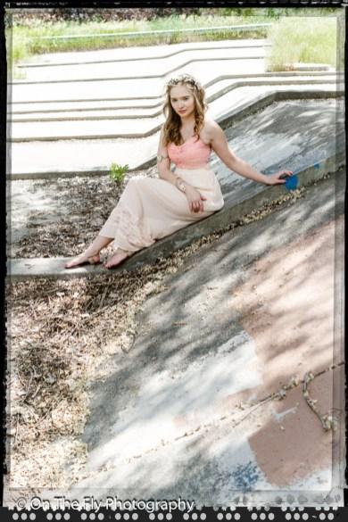 2014-06-22-0266-Fairy-esk-exposure