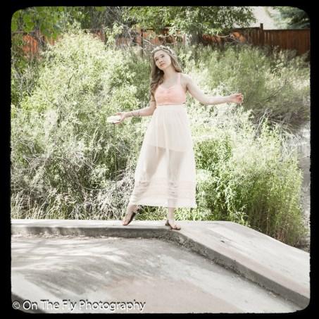 2014-06-22-0292-Fairy-esk-exposure