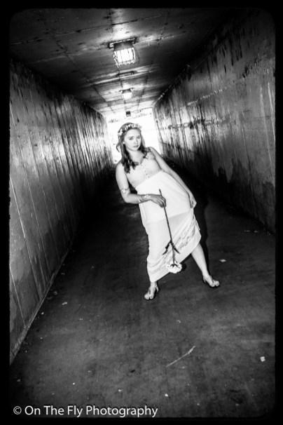 2014-06-22-0353-Fairy-esk-exposure