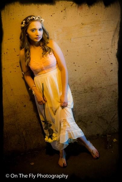 2014-06-22-0364-Fairy-esk-exposure