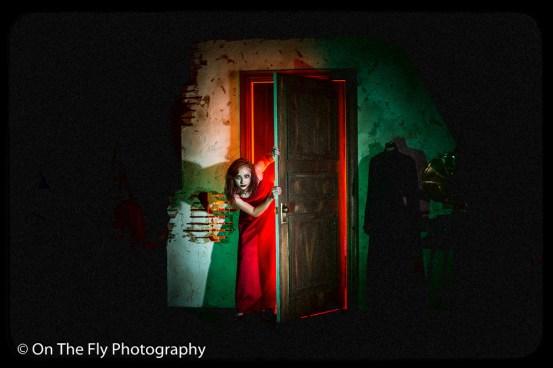 2014-06-25-0057-Seeing-Red-exposure