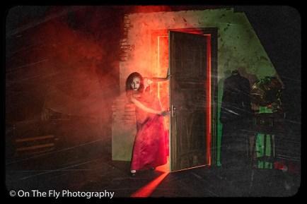 2014-06-25-0071-Seeing-Red-exposure
