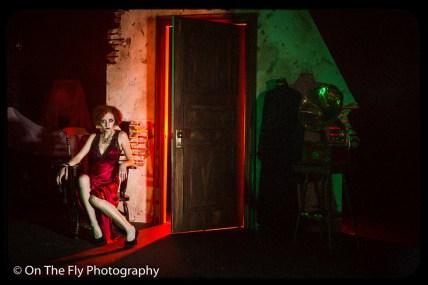2014-06-25-0082-Seeing-Red-exposure