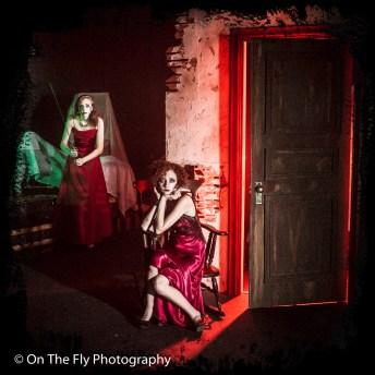 2014-06-25-0123-Seeing-Red-exposure