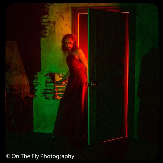 2014-06-25-0166-Seeing-Red-exposure