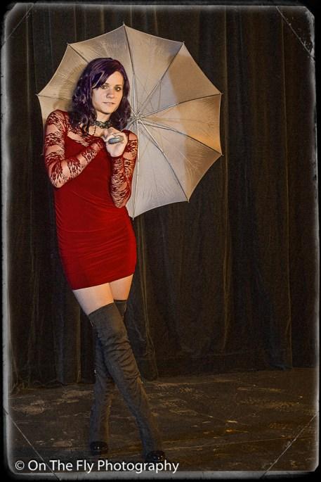 2014-07-23-0129-Dynomite-Prom-Dress-exposure