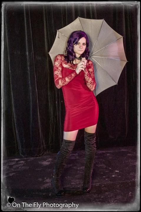 2014-07-23-0141-Dynomite-Prom-Dress-exposure