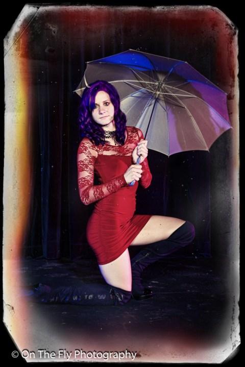 2014-07-23-0177-Dynomite-Prom-Dress-exposure