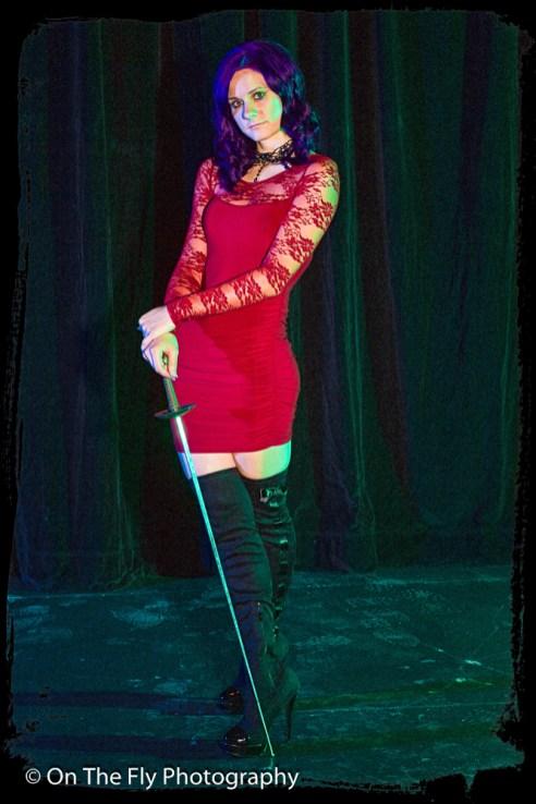 2014-07-23-0206-Dynomite-Prom-Dress-exposure