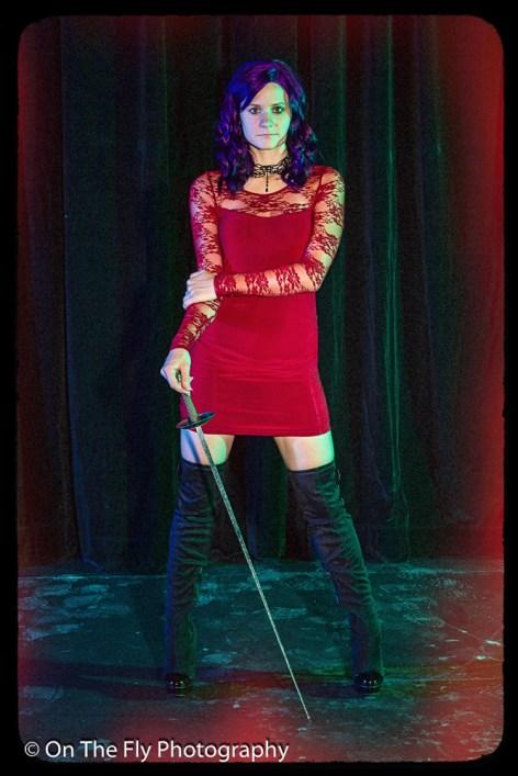 2014-07-23-0211-Dynomite-Prom-Dress-exposure