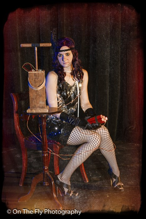 2014-07-23-0304-Dynomite-Prom-Dress-exposure
