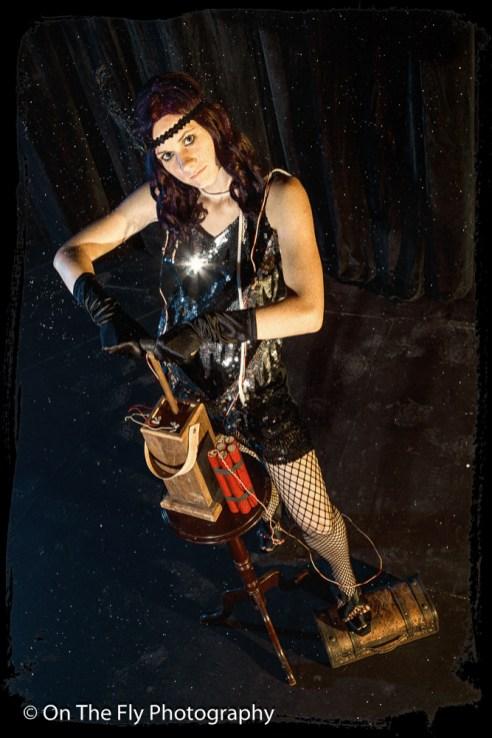 2014-07-23-0376-Dynomite-Prom-Dress-exposure