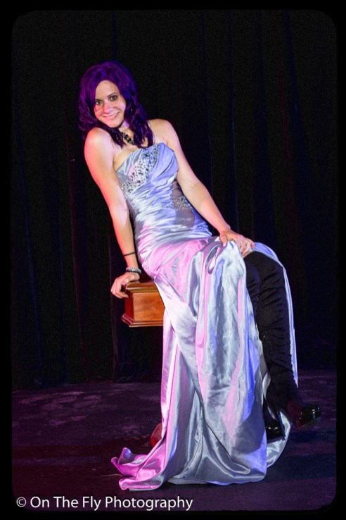 2014-07-23-0485-Dynomite-Prom-Dress-exposure