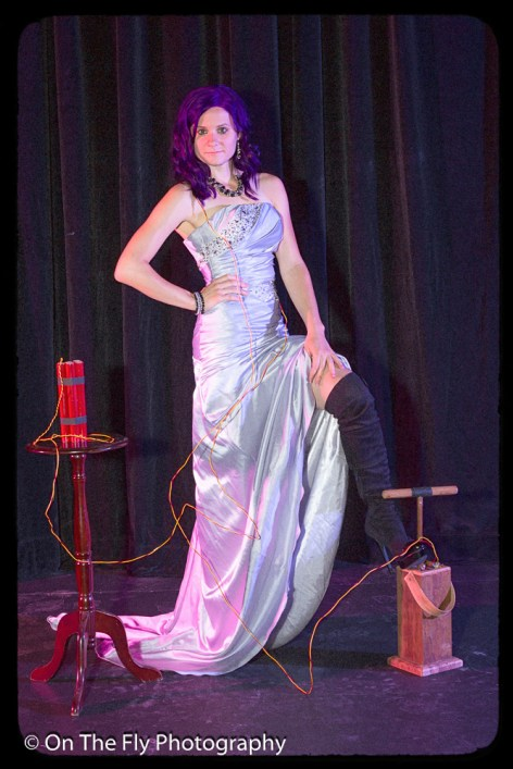 2014-07-23-0514-Dynomite-Prom-Dress-exposure