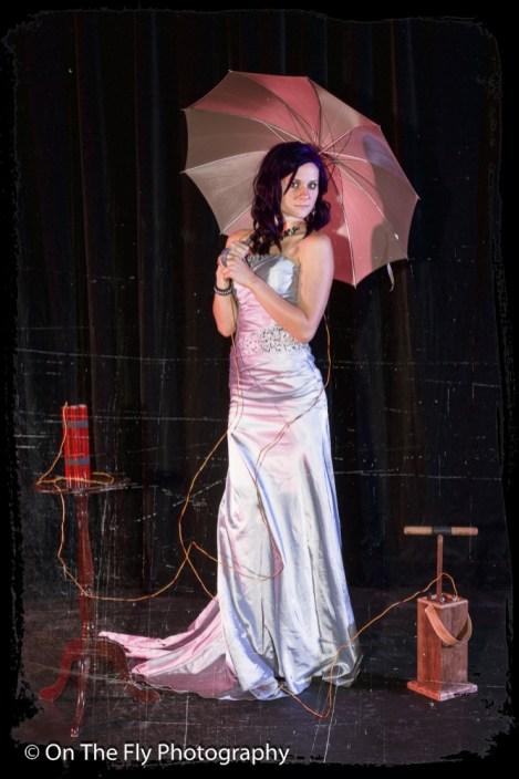 2014-07-23-0539-Dynomite-Prom-Dress-exposure