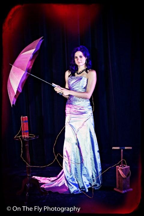 2014-07-23-0541-Dynomite-Prom-Dress-exposure