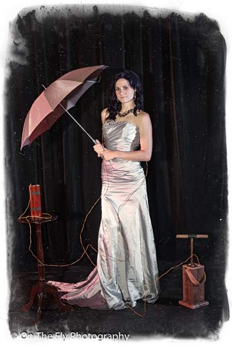 2014-07-23-0542-Dynomite-Prom-Dress-exposure