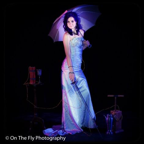 2014-07-23-0576-Dynomite-Prom-Dress-exposure