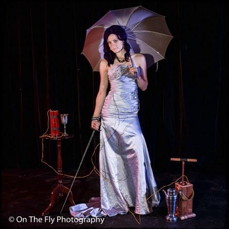 2014-07-23-0593-Dynomite-Prom-Dress-exposure