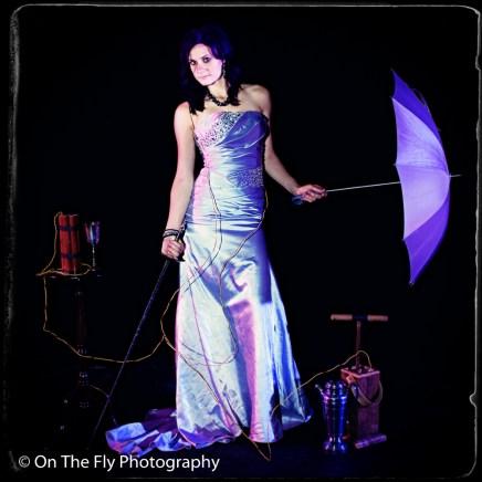 2014-07-23-0604-Dynomite-Prom-Dress-exposure