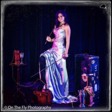 2014-07-23-0639-Dynomite-Prom-Dress-exposure