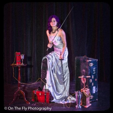 2014-07-23-0655-Dynomite-Prom-Dress-exposure