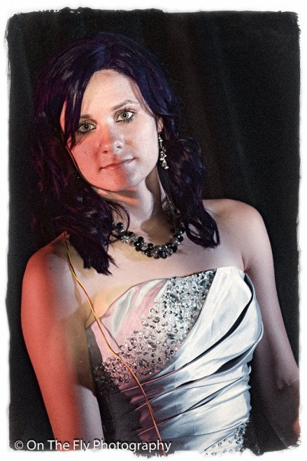 2014-07-23-0682-Dynomite-Prom-Dress-exposure