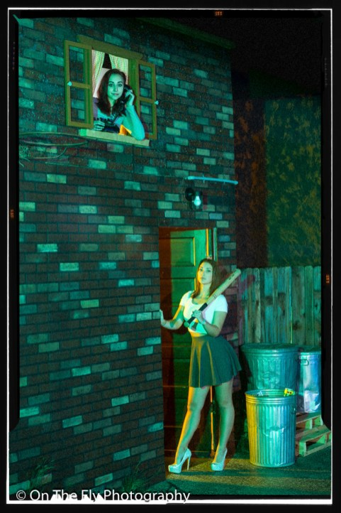 2014-12-02-0144-Midnight-At-The-Treehouse-exposure