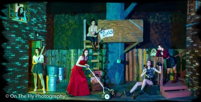 2014-12-02-0149-Midnight-At-The-Treehouse-exposure-exposure