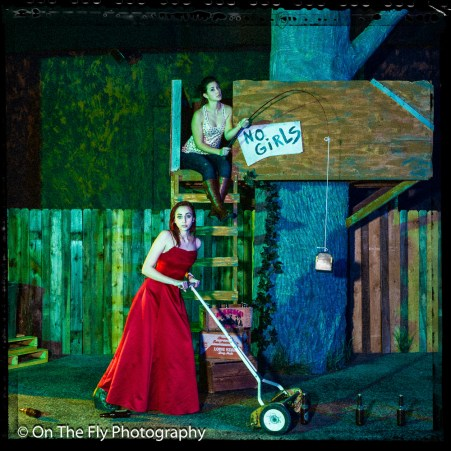 2014-12-02-0188-Midnight-At-The-Treehouse-exposure