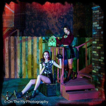 2014-12-02-0210-Midnight-At-The-Treehouse-exposure