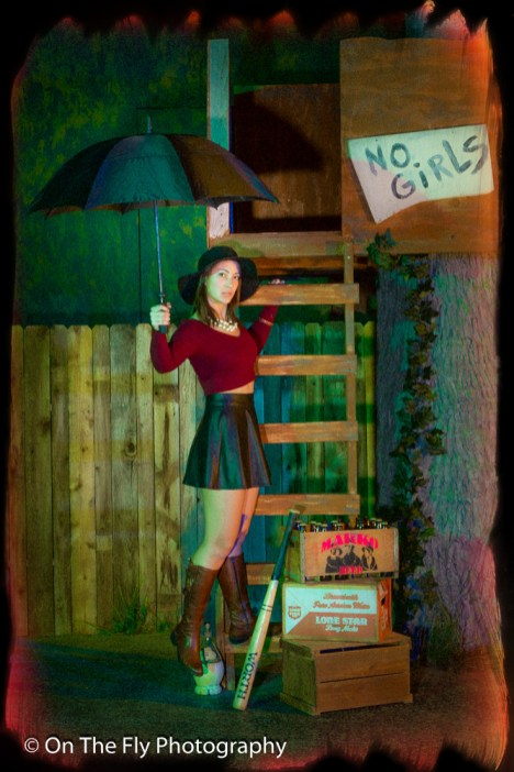 2014-12-02-0251-Midnight-At-The-Treehouse-exposure