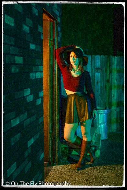 2014-12-02-0299-Midnight-At-The-Treehouse-exposure