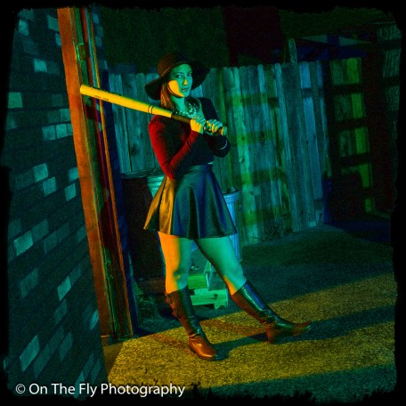 2014-12-02-0325-Midnight-At-The-Treehouse-exposure