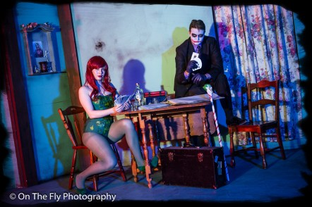 2015-04-06-0066-Poison-Ivy-and-Joker-exposure