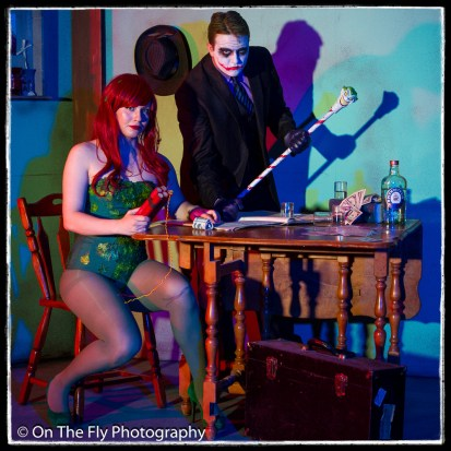 2015-04-06-0081-Poison-Ivy-and-Joker-exposure