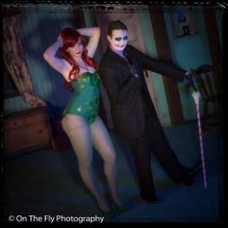 2015-04-06-0097-Poison-Ivy-and-Joker-exposure