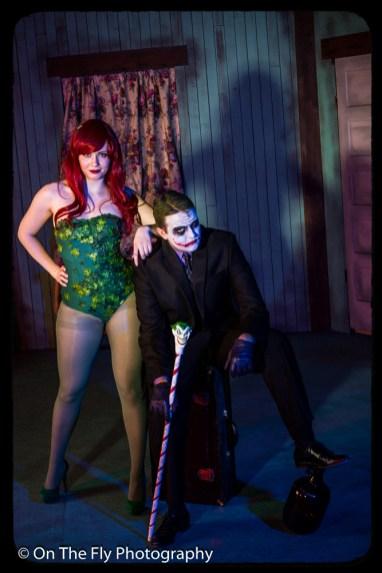 2015-04-06-0110-Poison-Ivy-and-Joker-exposure