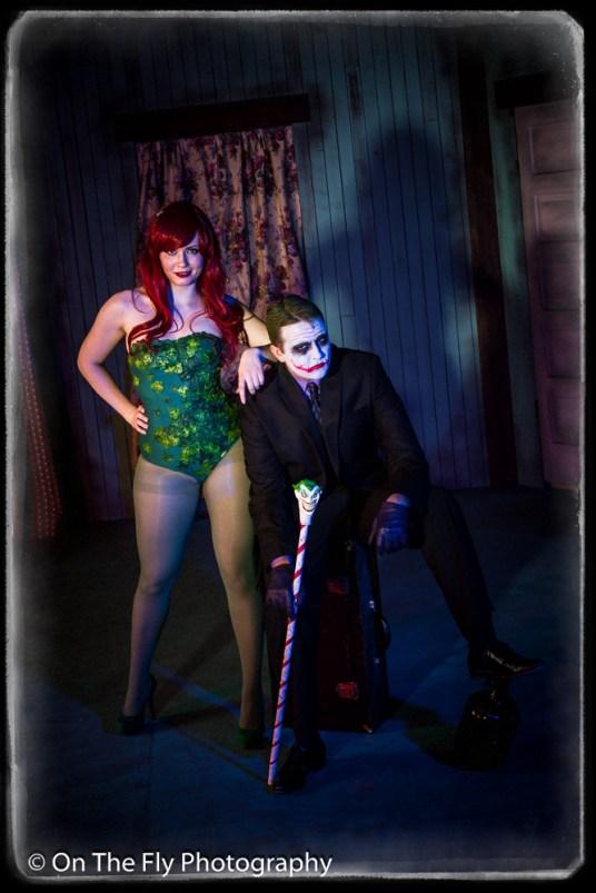 2015-04-06-0111-Poison-Ivy-and-Joker-exposure