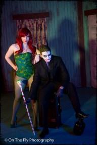 2015-04-06-0115-Poison-Ivy-and-Joker-exposure