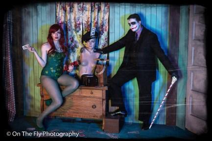 2015-04-06-0130-Poison-Ivy-and-Joker-exposure