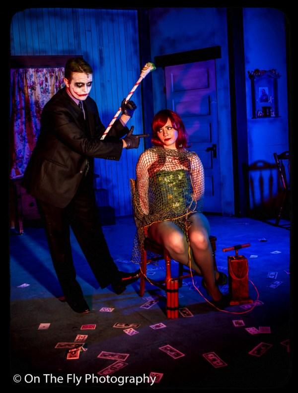 2015-04-06-0186-Poison-Ivy-and-Joker-exposure
