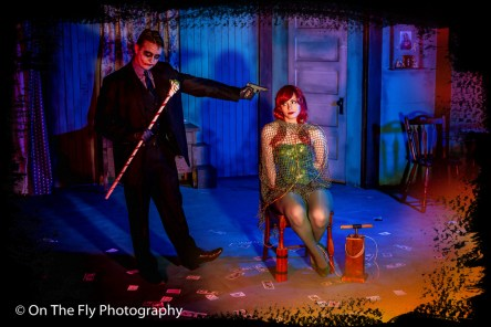 2015-04-06-0190-Poison-Ivy-and-Joker-exposure