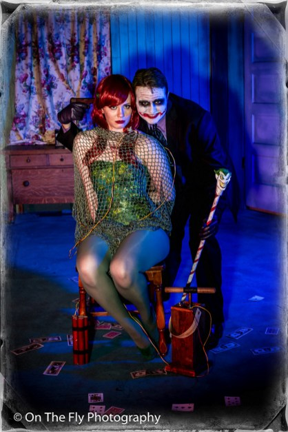 2015-04-06-0195-Poison-Ivy-and-Joker-exposure